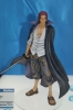 photo of Portrait Of Pirates DX Red-Haired Shanks Marineford ver.