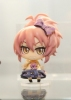 photo of Minicchu IDOLM@STER Cinderella Girls 02: Jougasaki Mika