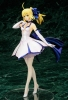 photo of Saber Dress Ver.