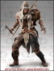 photo of Assassin's Creed III Action Figure Series 1: Ratohnhake:ton