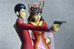 photo of Lupin III: Lupin the 3rd and Mine Fujiko