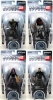 photo of Mass Effect 2 Action Figures Series 1 Grunt