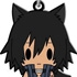 Lamento -Beyond the Void- Metal Strap Collection Vol.1: Asato