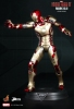 photo of Power Pose Iron Man 3 Mark 42