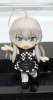 photo of Lucky Kuji Haiyore! Nyaruko-san W: Chara Cute Pretty Nyaruko