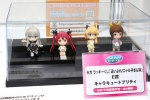 photo of Lucky Kuji Haiyore! Nyaruko-san W: Chara Cute Pretty Cthuko