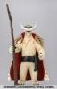 photo of Figuarts Zero Artist Special Whitebeard