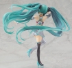 photo of Racing Miku 2012 Ver.