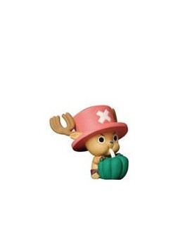 main photo of Anime Heroes #3 Skypiea Edition: Chopper