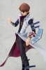 photo of ARTFX J Kaiba Seto -Unmei no Kettou!!- Ver.