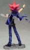 photo of ARTFX J Yami Yugi -Unmei no Kettou!!- Ver.