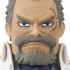 WCF ~One Piece Film Z~ Vol.4: Monkey D Garp