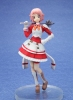 photo of Premium Item Lisbeth (Shinozaki Rika)