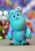 photo of CosBaby (S) Monsters Inc.: Sulley
