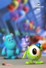 photo of CosBaby (S) Monsters Inc.: Mike