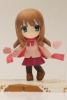 photo of Saki: Achiga-hen - Episode of Side-A Mini Display Figure: Matsumi Yuu
