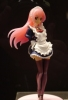 photo of Katsura Hinagiku Maid (Clear Hair) Ver.