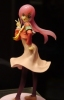 photo of High Grade Figure Katsura Hinagiku Clear Hair Ver.