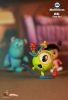 photo of CosBaby (S) Monsters Inc.: Mike Diver Ver.