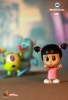 photo of CosBaby (S) Monsters Inc.: Boo