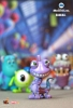 photo of CosBaby (S) Monsters Inc.: Randall
