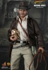 photo of Movie Masterpiece DX Indiana Jones