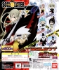 photo of Soul Eater Swings Collection Vol.1: Black Star