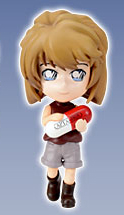 main photo of Lucky Kuji Detective Conan: Haibara Ai