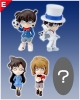 photo of Lucky Kuji Detective Conan: Mouri Ran