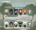 photo of Lamento -Beyond the Void- Metal Strap Collection Vol.1: Razel