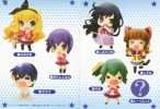 photo of Nano-Colle MM! Collection Figure: Hiiragi Noa