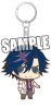 photo of Rubber Mascot Uta no☆Prince-sama♪ Maji Love 1000% ChimiPri Series Ver.2: Ichinose Tokiya