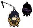 photo of Kyarap Earphone Jack Uta no Prince-sama Maji LOVE 1000%: Ichinose Tokiya