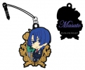photo of Kyarap Earphone Jack Uta no Prince-sama Maji LOVE 1000%: Hijirikawa Masato