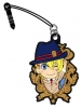 photo of Kyarap Earphone Jack Uta no Prince-sama Maji LOVE 1000%: Kurusu Shou