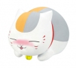 photo of Natsume Yuujinchou Bottle Cap 2: Madara (Nyanko-sensei) Drunk Ver.