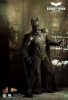 photo of Movie Masterpiece Batman Demon