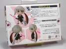 photo of Soul Eater Swings Collection Vol.1: Maka Albarn Special Ver.