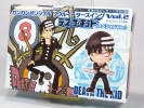 photo of Soul Eater Swings Collection Vol.2: Death The Kid Special Ver.2