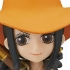 WCF ~One Piece Film Z~ vol.3: Nico Robin
