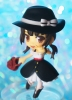 photo of Okita Sawa Deformed Ver.