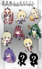 photo of Petanko Kyoukai Senjou no Horizon Rubber Strap Vol.2: F. Walsingham
