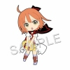 photo of Pic-Lil! Etrian Odyssey Series Trading Strap: Medic