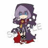 photo of Pic-Lil! Etrian Odyssey Series Trading Strap: Cursemaker
