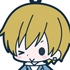 es Series Rubber Strap Collection Durarara!!: Kida Masaomi