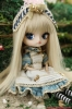 photo of Dal Classical Alice