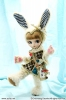 photo of Pullip Classical White Rabbit