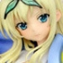Kashiwazaki Sena Monster Hunter Ver. Limited Color Ver.
