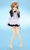 photo of Kusunoki Yukimura Maid / Swimsuit Ver.