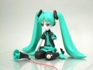 photo of Hatsune Miku Love is War SD Ver.